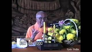 Thiền sư Việt Nam (8/36)