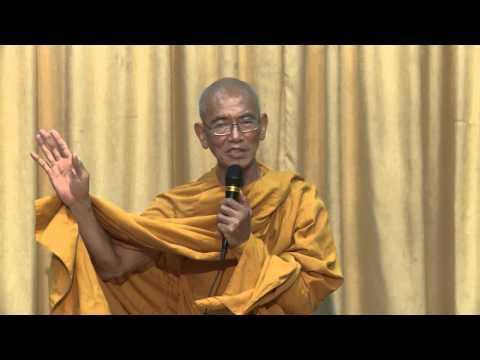 Tưởng Niệm Sự Xuất Hiện Của Đức Phật