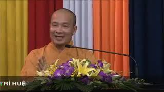 Làm Gì Để Mừng Phật Đản
