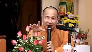 Phước Báo Dâng Đăng Cúng Dường Chư Phật