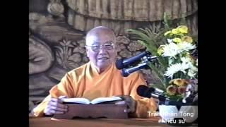 Thiền sư Việt Nam (13/36)