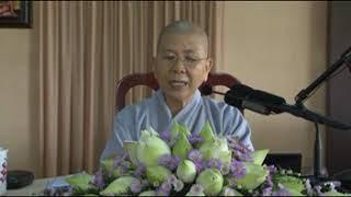 Thiền sư Ni - Bài 45