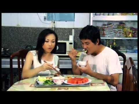 Niềm An Vui - Chế Thanh & Hoàng Châu