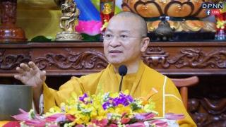 Lễ Hằng Thuận : Chú Rể Hồng Danh và Cô Dâu Anh Ngọc.(20/02/2019)