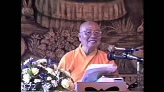 Thiền sư Việt Nam (30/36)