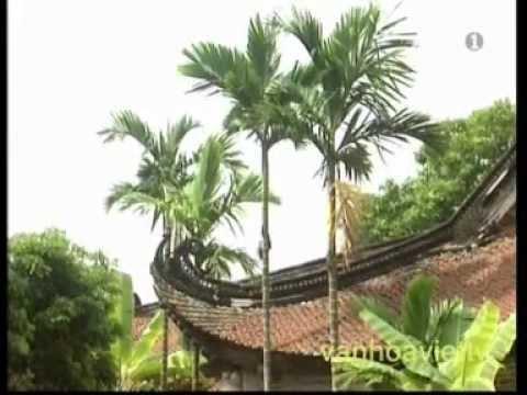Chốn tổ Vĩnh Nghiêm (Chùa Đức La, Trí Yên, Yên Dũng, Bắc Giang)