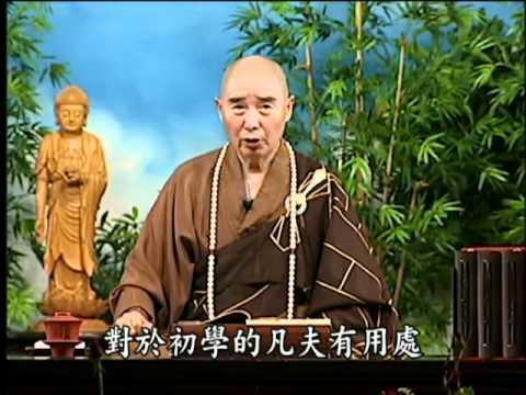 Giảng Kinh Đại Thừa Vô Lượng Thọ (Tập 13) (13/188)