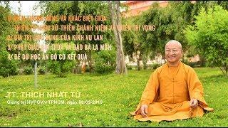 Vấn đáp: Giá trị ứng dụng kinh Vu Lan- Phật Giáo đại thừa và đạo bà la môn