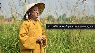 Phật tử và nhu cầu đọc tụng kinh điển