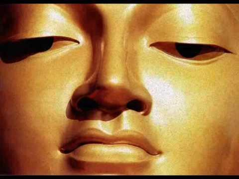 Buddhist Chant Shingon