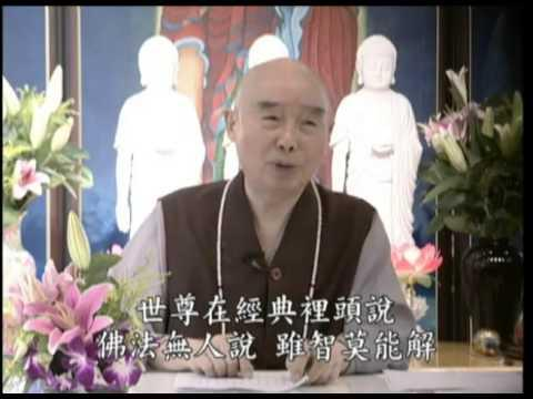 Học Phật Vấn Đáp
