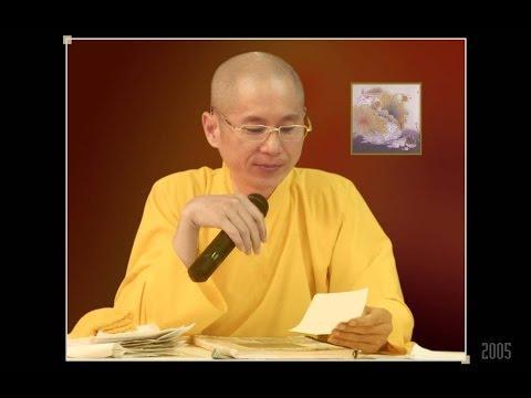 Giúp Trẻ Tin Phật