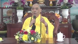 Đức Phật A Di Đà Hiện Giờ Ở Đâu