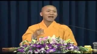 Phật học thường thức kỳ 10