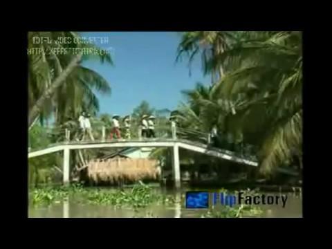 Phim tài liệu: HT. Trần Nhiếp - Đạo và Đời