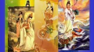 ĐẦU CÀNH DƯƠNG LIỄU - Nhạc Võ Tá Hân - Thơ Thích Nhất Hạnh