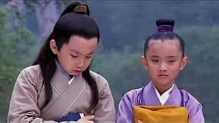 Phim Cuộc Đời Cư Sĩ Viên Hoàng (Cải Tạo Vận Mạng) (Liễu Phàm Tứ Huấn)