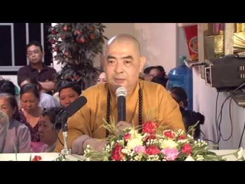 Nụ Cười Của Phật Di Lặc