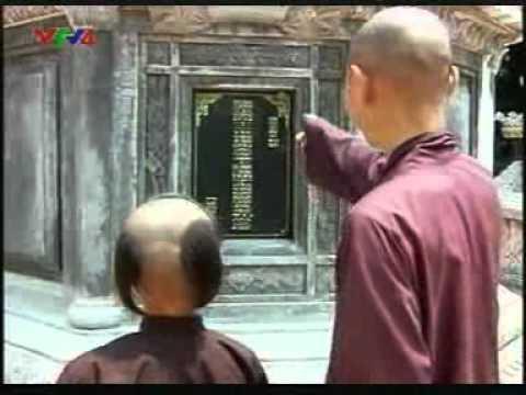 Bác sĩ Tâm Minh Lê Đình Thám cuộc đời và sự nghiệp