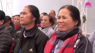 Phật Ngọc Hòa Bình