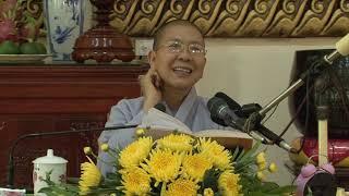Thập đại đệ tử Phật - Bài 51