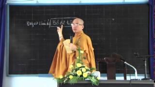 Chia Sẻ Pháp Niệm Phật
