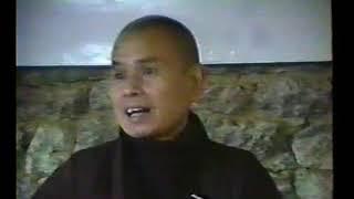 Kinh Pháp Hoa (15/12/1991)