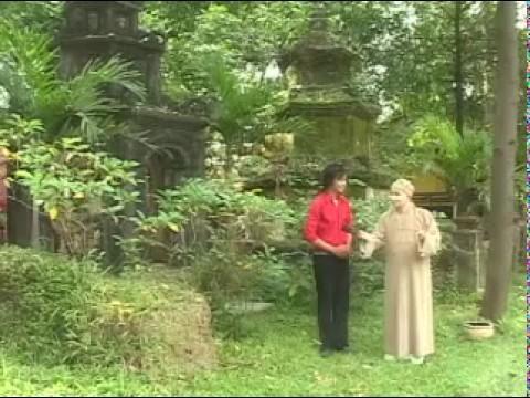 Ca cổ Phật giáo:  Lòng từ Đức Thế Tôn - wWw.PhatAm.com