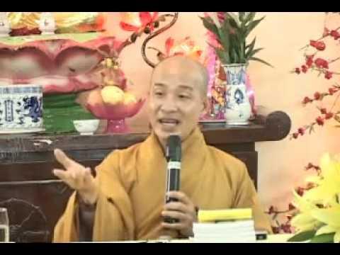 15 Việc Lớn Nhất Của Đời Người Mà Đức Phật Dạy