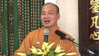 Bổn Nguyện Của Chư Phật