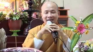Phật Pháp Vấn Đáp (Kỳ 14)