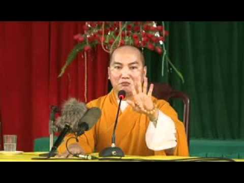 Nhận Thức Phật Giáo 2