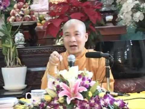 Tam Môn Thanh Tịnh