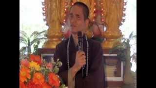 Trì Giới Niệm Phật