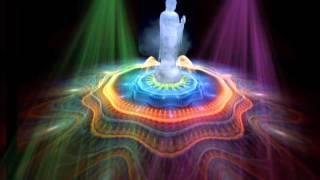(4-5) Chuyện Niệm Phật Cảm Ứng - Lâm Kháng Trị