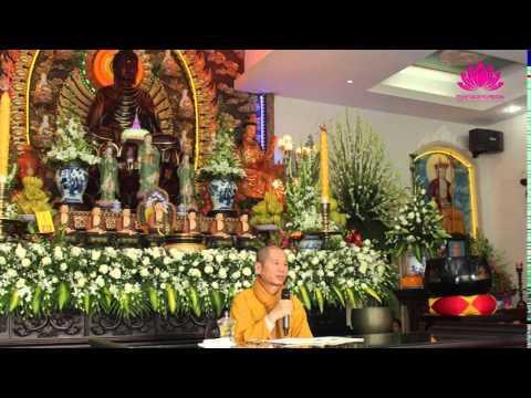 Ý nghĩa sự tu hành trong Đạo Phật