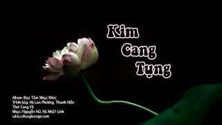 Kim Cang tụng - Hà Lan Phương, Thanh Hiền