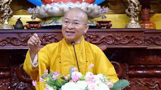 Sanh Con Theo Ý Muốn được nhìn nhận thế nào theo Quan điểm Phật Giáo? | TT. Thích Nhật Từ