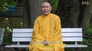 5 PPP Số 471 | Phật Giáo Nước Úc