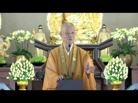 Tắm Phật