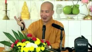Niệm Phật Lọc Tâm