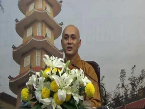 Phật tử tại gia 54. Bổn Phận giữa Thầy và Trò
