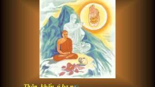 KINH PHÁP CÚ 20 - Phẩm CHÁNH ĐẠO - Nhạc Võ Tá Hân - Thơ Tuệ Kiên