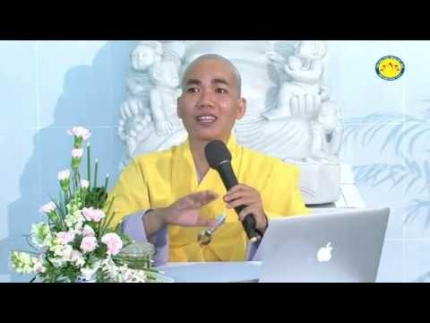 Giá trị người Phật tử