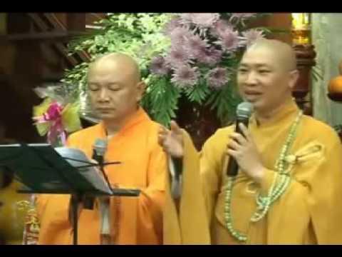 Triển Lãm Xá Lợi Đức Phật[ p2- 2]
