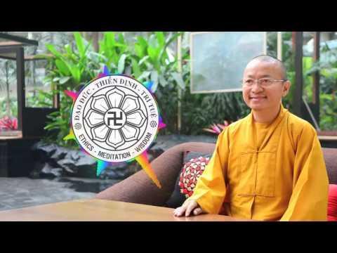 Vấn đáp: Tại sao đạo Phật có nhiều tông phái ?