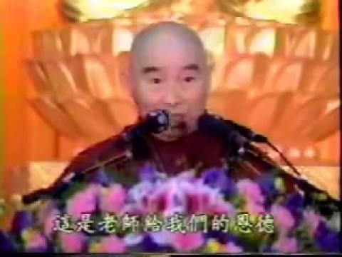 Tư Lương Tịnh Ðộ 2