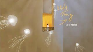 Khát sống | Tác giả: Minh Niệm | Diễn đọc: Hồng Ánh | Trích Radio 12: Chỉ Tình Thương Ở Lại
