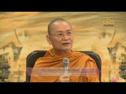 Ứng dụng thiền Vipassana trong cuộc sống