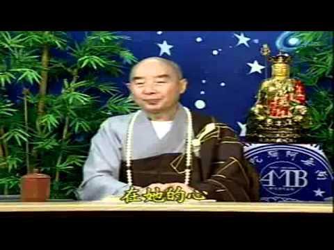 Niệm Phật Vì Sao Không Vãng Sanh